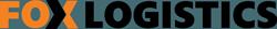 Fox Logistics Logo